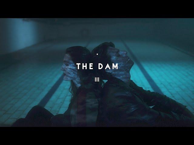 The Dam  - JC Stewart