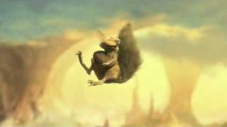 Ice Age Trailer 1