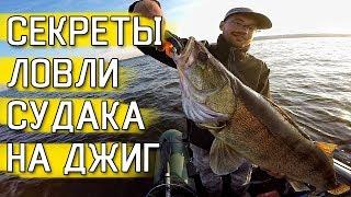 Рыбалка на волге 2020 андрей питерцов
