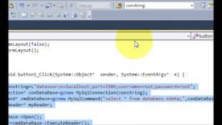 C# And Assembler(OllyDbg) Tutorial #1 Cracking, Disassembling, How