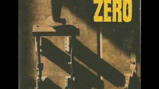 Heroin - Channel Zero album Unsafe