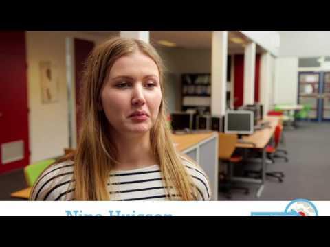 Bekijk details van Zeeland Centraal: Flipping the classroom