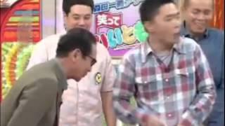 爆笑問題・田中「いいとも終了を黙っていた事をタモリから謝られる」