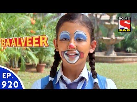 New baal veer videos