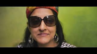 Amaani Shukraani - indoorgharana