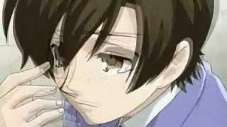 Haruhi's Tears