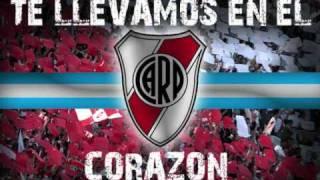 River Plate - Vos Sos Mi Pasion [Yerba Brava]