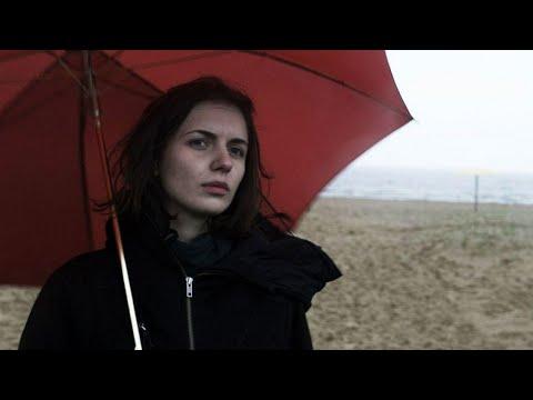 Холодно - Фильм 2020 - трейлер