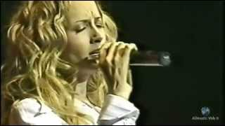 CHELY WRIGHT - SHUT UP & DRIVE - L!VE