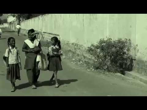 Pavai College of Technology video cover1
