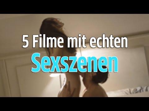 Brutal porn Sexmaschine