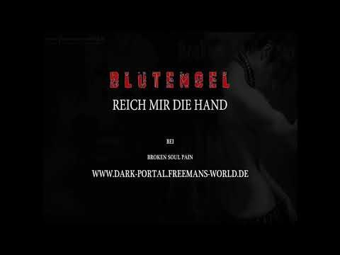 BlutEngel-Reich mir die Hand