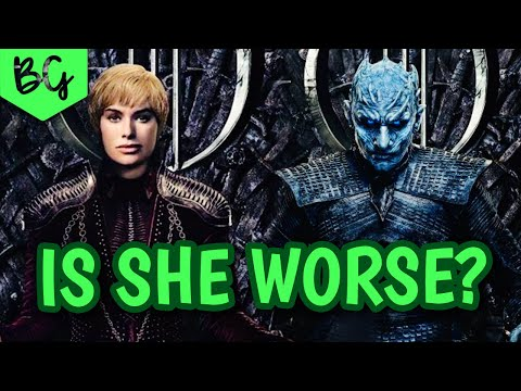 game-of-thrones-s8--cersei39s-potential-for-damage-qampa-and-discussion