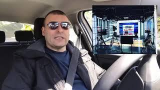 Para Nette TV Programı Hakkında Açıklama