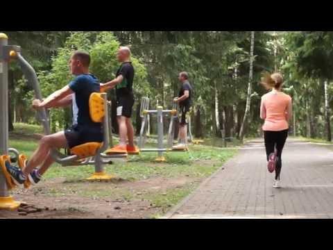 Lauko treniruokliai 7 d. – Ką gerti, kada ir kaip maitintis, kada sportuoti?