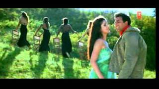 Fana Fanah Ye Dil Hua Fanah (Full Song) HumKo Deewana