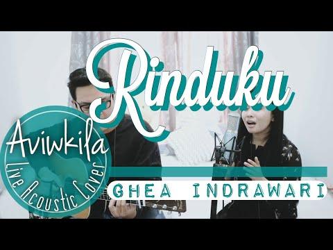 Ghea Indrawari Rinduku Lagupopulerindonesia