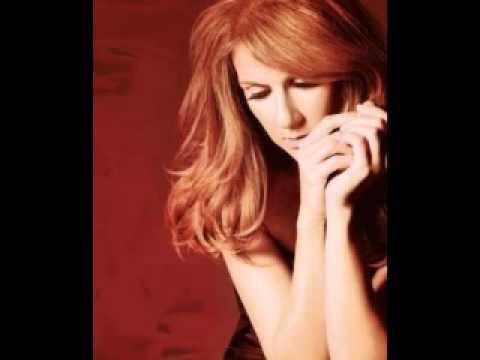 (You Make Me Feel Like) A Natural Woman (1995) (Song) by Celine Dion