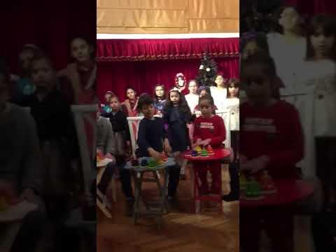 Youtube 3uUpxuR1pPc