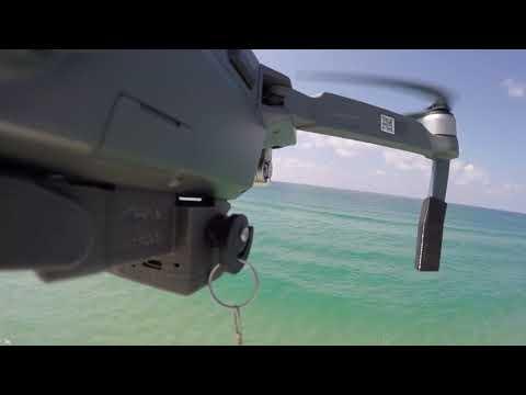 drone-sky-hookmavic-pro-fishing