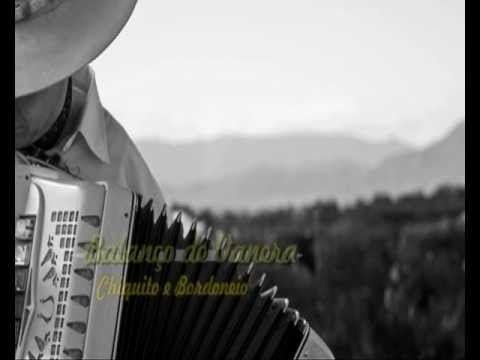 Música Balanço De Vanera