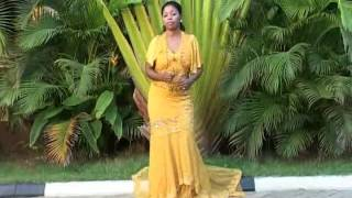 Tanzania Moto Modern Taarab Riziki Shortcut Official Video