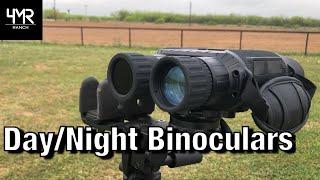 Versatile and Affordable Night Vision   Bestguarder
