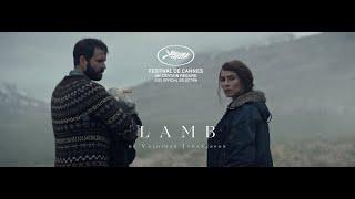 Lamb (2021) Video