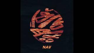 Nav   Myself (Clean)