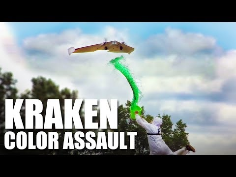 flite-test--kraken-color-assault