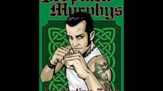 Dropkick Murphys - Loyal to no-one