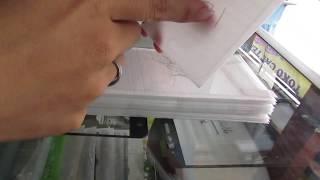 SALE     TEMPERED GLASS SAMSUNG GALAXY GRAND 1 GRAND DUOS GRAND NEO   Murah