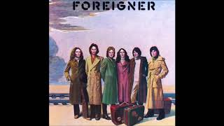 Foreigner - Headknocker