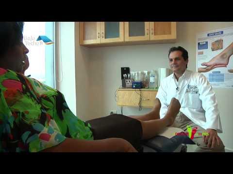 Harina de avena de la diabetes