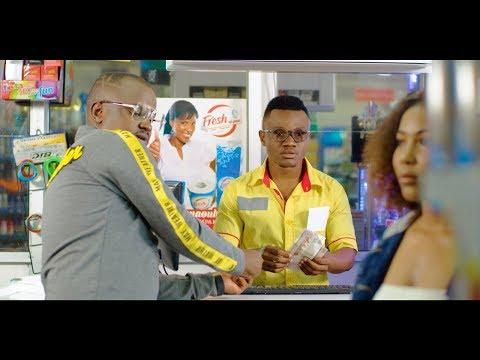 Gabu Ma Story Feat Mbosso
