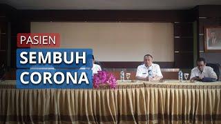 Pasien Positif Corona di Kota Malang Dinyatakan Sembuh, Masih Diawasi Satgas Covid-19