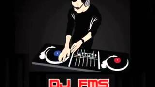 Cheb Mami   Hobak Jabni Remix Dj FMS