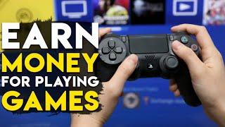 $$How To Make Money Online Play Educational game Bangla 2017 গেমস খেলে টাকা আয় করুন খুব সহজে
