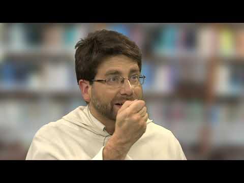 Adrien Candiard : Comprendre l'Islam (5/5)