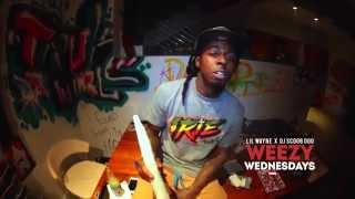 Weezy Wednesdays | Episode 8: Preparing For 420