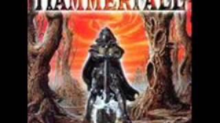 Hammerfall I believe