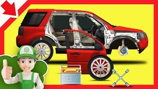 Mobil anak truk. Kartun bahasa indonesia hd. Mobil Kartun truk. Kartun Mobil warna Kartun indonesia.