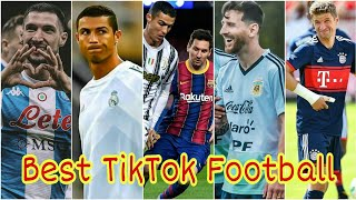 New [2021] Football Tik Tok Video || Football Tiktok Video | Football Tik Tok Video 2020 | Football