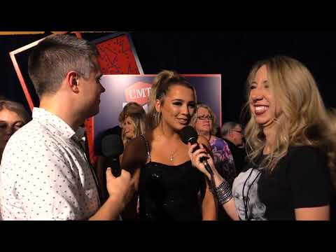 2019 CMT Awards: Gabby Barrett's new single 'I Hope' is a break-up anthem