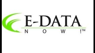 Videos zu E-Data Now! Inspection Software