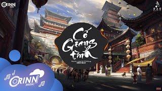 Cố Giang Tình (Orinn Remix) - Phát Hồ x JokeS Bii ft DinhLong | Nhạc Trẻ TikTok Gây Nghiện 2020