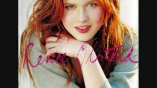 Renee olstead a love that will last lyrics