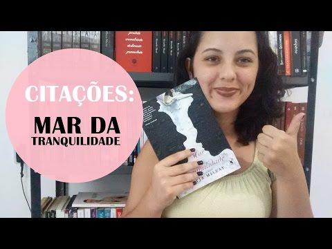 MAR DA TRANQUILIDADE, Katja Millay | Citações | A Coruja Literária