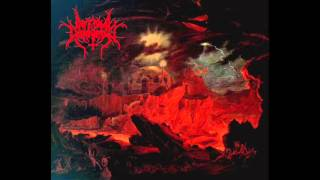 Infernal Damnation - Into The Crevice Of Obliteration Full Album
