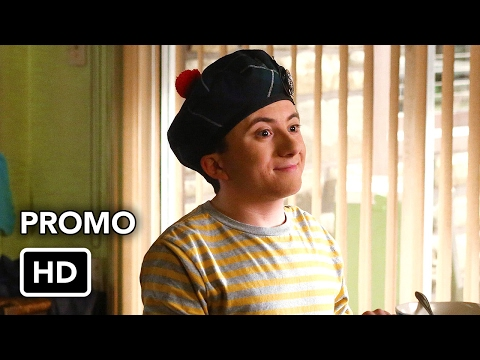 The Middle 8.15 (Preview)